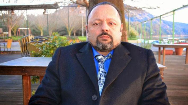 Τα αλλάζει όλα: Το νέο επάγγελμα- έκπληξη του Αρτέμη Σώρρα μετά την πανηγυρική αποφυλάκισή του