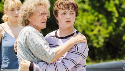 Hillbilly Elegy: Η «χειρότερη ταινία της χρονιάς» δεν είναι με τίποτα η χειρότερη ταινία της χρονιάς
