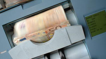 Πόρισμα Πισσαρίδη: Το φορολογικό μέτρο που θα επηρεάσει τη ζωή και τις τσέπες μας
