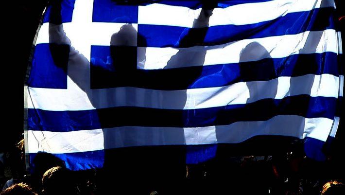 «Γκρέμισε» το αήττητο σοβιετικό θηρίο: Ο άθλος του Έλληνα Ολυμπιονίκη που οι γιατροί είχαν ξεγραμμένο