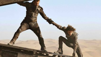 HBO: Η κίνηση που προκάλεσε πανικό στο σινεμά και οδηγεί τους κινηματογράφους σε μαρασμό