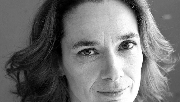 Η Φραντζέσκα Μελάντρι μιλάει στο Menshouse.gr για το βιβλίο της «Σωστό Αίμα»