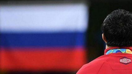 Βαρύς ο πέλεκυς: Το ντόπινγκ «έκαψε» την Ρωσία!