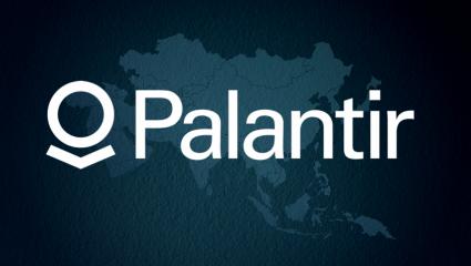 Η συμφωνία της ελληνικής κυβέρνησης με την Palantir επιβεβαιώνει ότι γινόμαστε διαρκώς ένα κράτος αστυνομοκρατούμενο