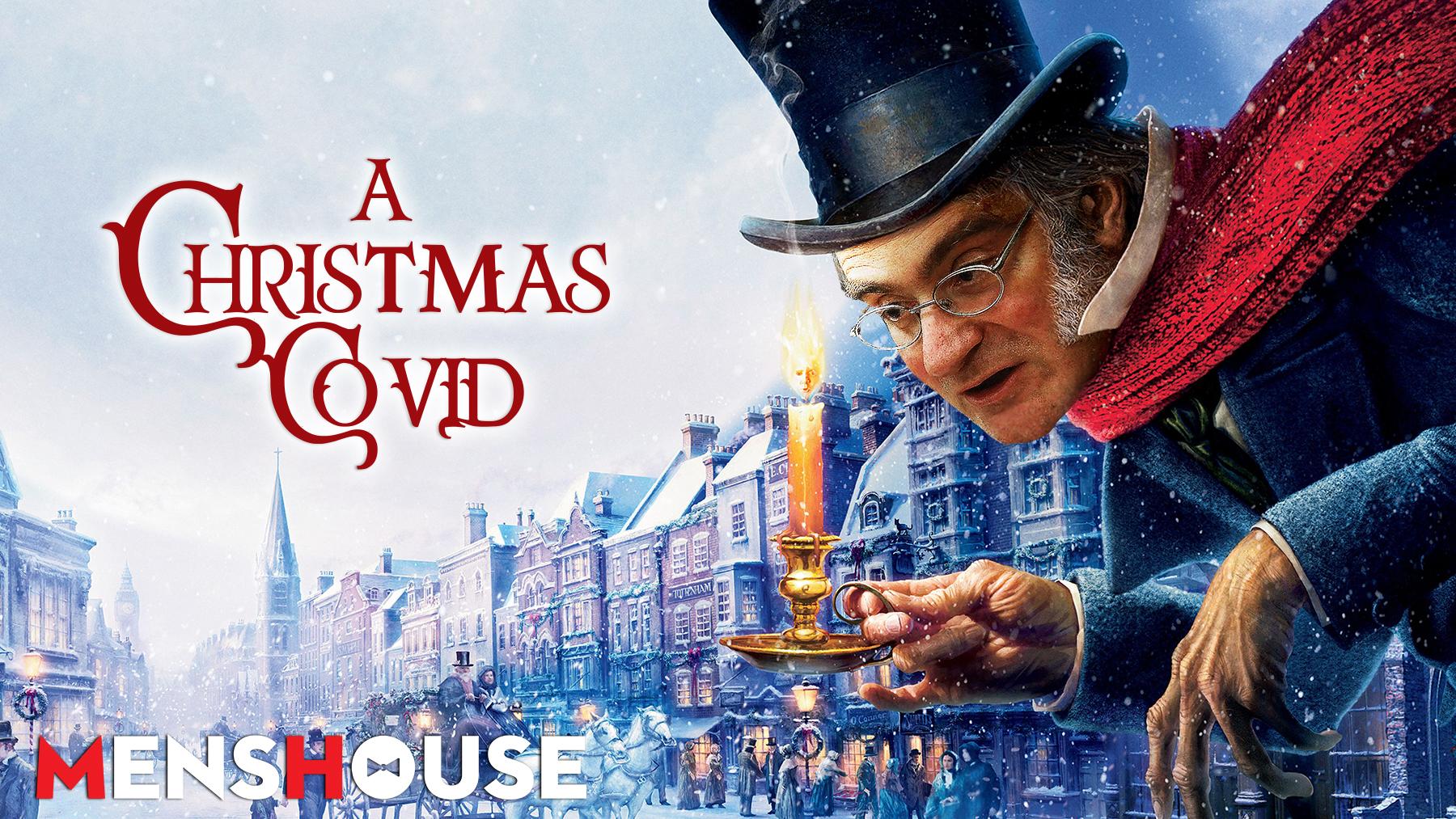 Άλλαξαν και αυτές: Έτσι θα είναι οι χριστουγεννιάτικες ταινίες φέτος (Pics)