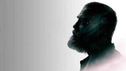 The Midnight Sky: Κοινό και κριτικοί την «έθαψαν», αλλά έχει σούπερ ανατρεπτική εξέλιξη και φινάλε
