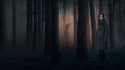 Equinox: Το Netflix μας υποσχέθηκε Dark και μας το έδωσε για ένα επεισόδιο μαζί με 5 φουλ αδιάφορα επεισόδια