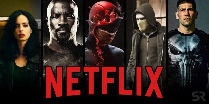 Επιτέλους: Το Netfilx έφερε στην Ελλάδα μία από τις κορυφαίες ταινίες του 21ου αιώνα...