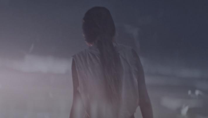 The Wanting Mare: Η ταινία που έχει το απόλυτο βαθμολόγησης πριν καν κυκλοφορήσει