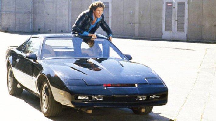 Το πιο μεγάλο όνομα: Ο ήρωας με την αμαξάρα των 245.000 δολαρίων που τρέλανε τη Φιλαδέλφεια (Pics)