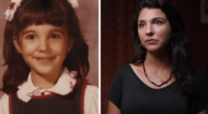 Αναστασία Χρονάς: Η απαγωγή της γυναίκας που βγήκε ζωντανή απ' τα χέρια του διαβόητου «Night Stalker»