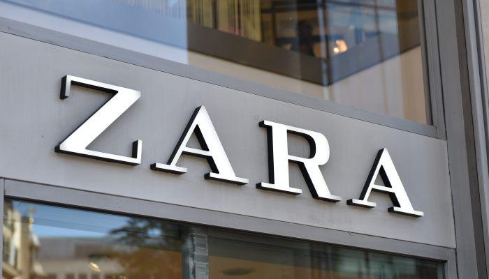 Μια ιδιοφυής πατέντα-θησαυρός: Η ιδέα που έκανε τον Mr ZARA τον πλουσιότερο άνθρωπο του κόσμου