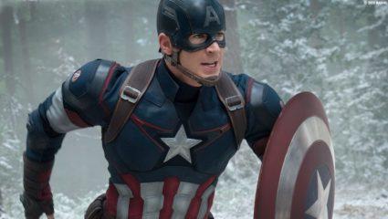 Ο Captain America του Κρις Έβανς δεν τελείωσε από το MCU: Τι μπορεί να σημαίνει η επιστροφή του;