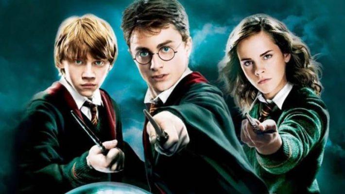 Η μαγεία επιστρέφει: Το HBO κάνει σίριαλ τον ήρωα των παιδικών μας χρόνων!