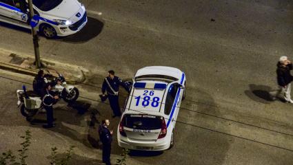 Αστυνομική βία διαρκείας: Κάνουν ΕΔΕ και τους βγάζουν… λάδι