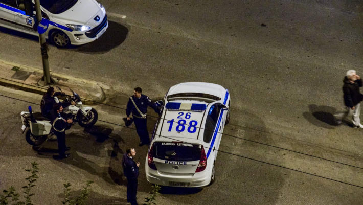 «Κάνατε την τύχη σας»: Το λάθος που οδήγησε στη σύλληψη του άπιαστου Νίκου Παλαιοκώστα μετά από 16 χρόνια