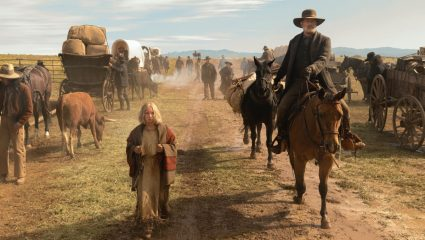 News of the World: Η ταινία-έκπληξη που αποθεώνεται στο ξεκίνημα του 2021