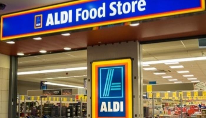 Το τέλος της Aldi στην Ελλάδα: Το αυτογκόλ που τελείωσε τον κολοσσό των super market με τις χαμηλές τιμές