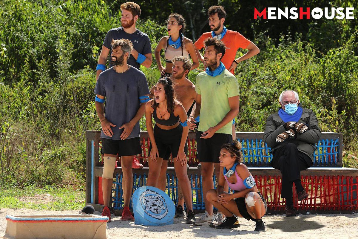 Καλύτεροι απ' τον Τζέιμς: Οι νέοι παίκτες που βάζει η παραγωγή στους Μπλε μετά τις απειλές αποχώρησης