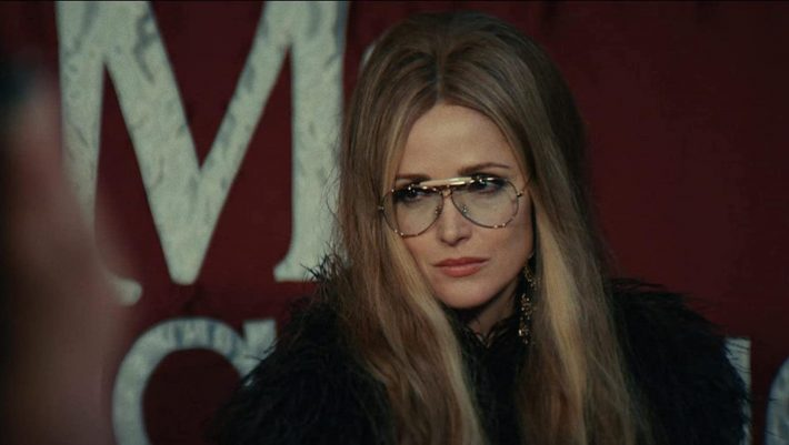 Mrs America: Μια από τις πιο επίκαιρες σειρές, με γυναικείο καστ για...φίλημα και κινηματογραφική αρτιότητα