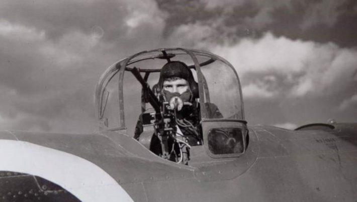Δεν έμαθαν ποτέ ότι υπήρχε: Το καλά κρυμμένο αεροδρόμιο δίπλα στον Αχέροντα που «έγραψε» το έπος του '40