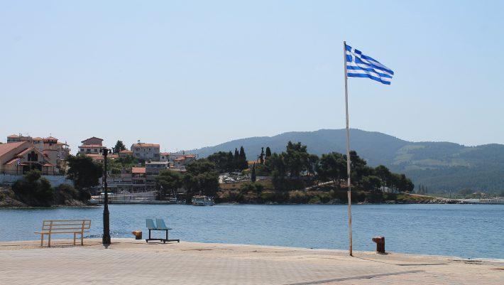 5 μεγάλα ψέματα που μάθαμε στο σχολείο και οι μισοί Έλληνες εξακολουθούν να πιστεύουν