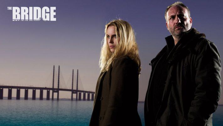 Οι 7 καλύτερες σκανδιναβικές σειρές: Κυριαρχεί το νουάρ, τις 5 θα τις βρεις στο Netflix