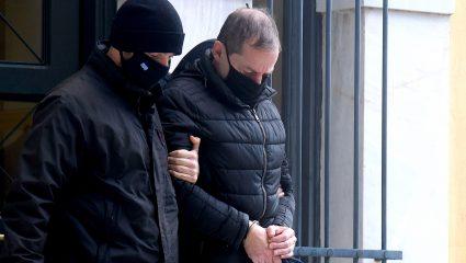 Δημήτρης Λιγνάδης: Οι λόγοι που κρίθηκε προφυλακιστέος ο ηθοποιός- σκηνοθέτης
