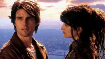 Το ξεχασμένο διαμάντι του Τομ Κρουζ: Η «ταινία που κανείς δεν έχει δει» είναι η πιο υποτιμημένη της 20ετίας
