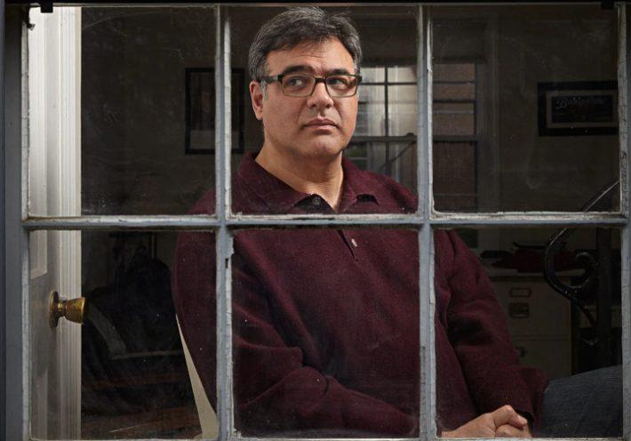 Συνέλαβε το νο3 της Αλ Κάιντα: Η τιμωρία του Έλληνα κατασκόπου που εκδικήθηκε με λύσσα η CIA για τις αποκαλύψεις του