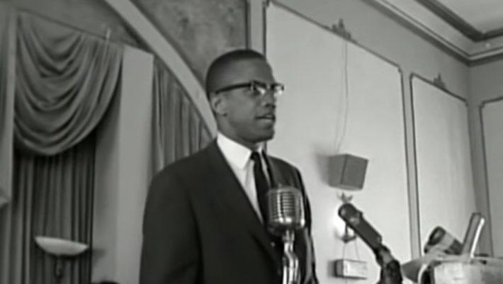 Malcolm X: Αυτό που ήταν συνωμοσία πριν 50 χρόνια, σήμερα φαντάζει το επικρατέστερο σενάριο