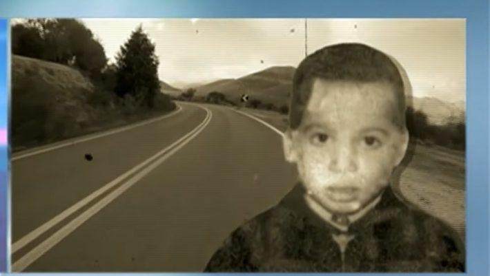 Ένα ανεξιχνίαστο μυστήριο 40 ετών: Η εξαφάνιση του 6χρονου αγοριού που συγκλόνισε την Αρκαδία