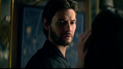 Shadow and Bone: Το trailer επιβεβαιώνει ότι είναι η σειρά που θα συζητηθεί περισσότερο στο πρώτο μισό του 2021