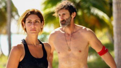 Άλλαξε μετά το Survivor: Το νέο επάγγελμα της Ανθής Σαλαγκούδη, δεν το περίμενε κανείς (Pics)