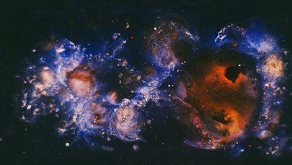 Gliese 486B: Ο νέος πλανήτης που ανακαλύφθηκε, ονομάζεται Σούπερ Γη και βρίσκεται «δίπλα» μας