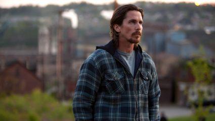 The Pale Blue Eye: Η ταινία για την οποία το Netflix τίναξε την μπάνκα με ποσό-ρεκόρ