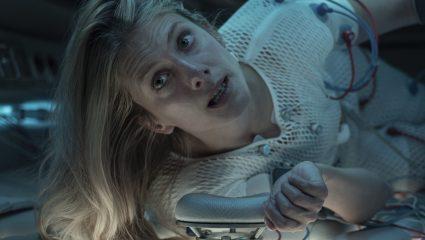 Oxygen: Το νέο ψυχολογικό θρίλερ του Netflix είναι το μεγαλύτερο του στοίχημα για τη γαλλική αγορά