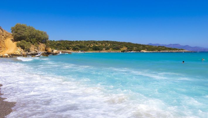 Αν είσαι σπάγγος… φαίνεται: Τα 4 νησιά που επιλέγει πάντα για διακοπές ο τσιγκούνης το καλοκαίρι