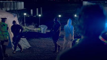 The One: Όλοι θα μιλάνε σε λίγες ημέρες για τη νέα σειρά του Netflix που θυμίζει κάτι από Black Mirror