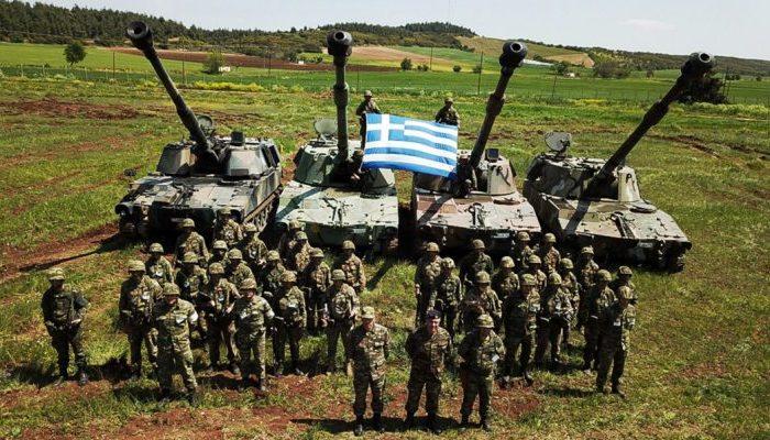 Η «σκοπιά της γριάς»: Η ιστορία και ο μύθος της πιο τρομακτικής σκοπιάς στην Ελλάδα
