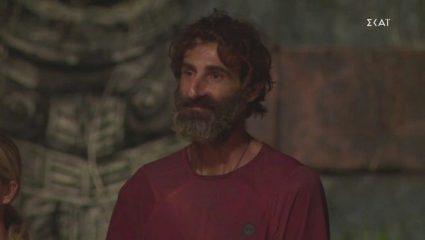 Υποκλίθηκαν και οι εχθροί του: Κύριος, Γιώργος Κοψιδάς, με «Κ» κεφαλαίο…