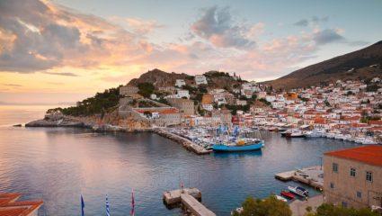 Μεταδιδόταν όπως ο covid: Τα 5 μέτρα του Καποδίστρια που έσβησαν την πανώλη στην Ελλάδα μετά το δεύτερο κύμα της