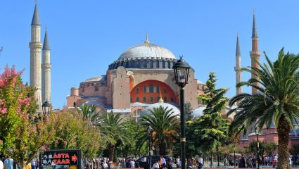 Κατάρρευση τουρκικής λίρας: Τι αγοράζεις πλέον στην Τουρκία με 10 ευρώ