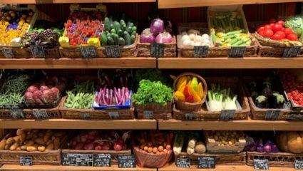 Τελείωσε τα παντοπωλεία: Η ιδέα του πρώτου σούπερ μάρκετ στην Ελλάδα που άλλαξε το λιανεμπόριο