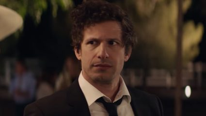 Palm Springs: Η ταινιάρα του 2020 που αν τη δεις θα αναρωτιέσαι πως και δεν μιλούσαν όλοι γι΄αυτή