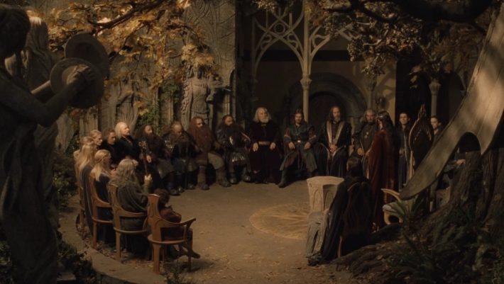 Η πιο ακριβή σειρά όλων των εποχών: Ως και τριπλάσιο κόστος από το Game of Thrones