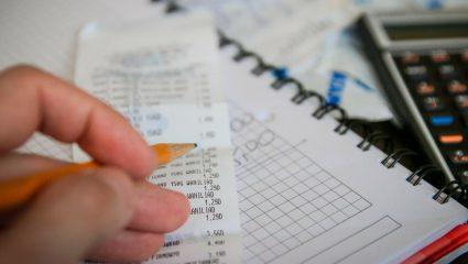 Φορολογικές δηλώσεις: Πότε ανοίγει το Taxisnet – Τι θα γίνει με αποδείξεις και τεκμήρια