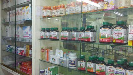 Το τελειωτικό χτύπημα: Το φτηνό και ασφαλές φάρμακο που είναι 91% αποτελεσματικό κατά του κορωνοϊού