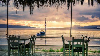 Τελειώνει το Airbnb που ξέραμε: Το νέο είδος τουρισμού που έχει αύξηση 41% φέτος