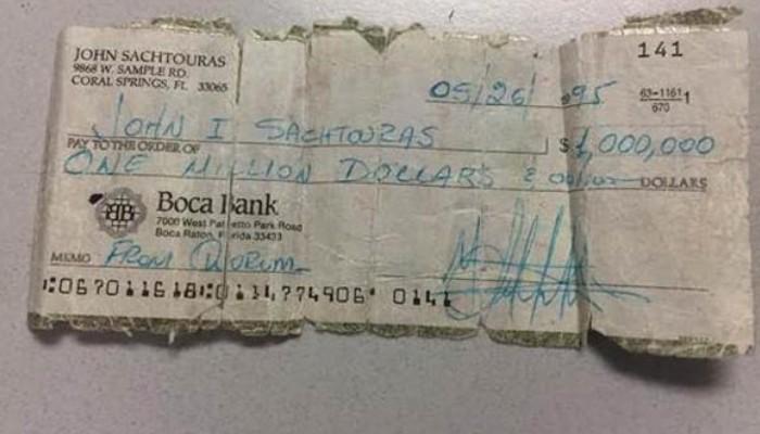 Από το μηδέν, ζάμπλουτος: Ο Έλληνας επιχειρηματίας που πτώχευσε 2 φορές, έβγαλε εκατομμύρια από το «θαυματουργό» γανόδερμα